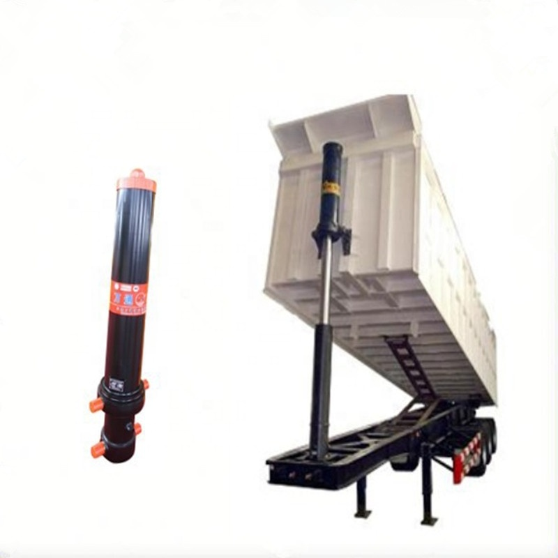 binotto replacement hydraulic cylinders