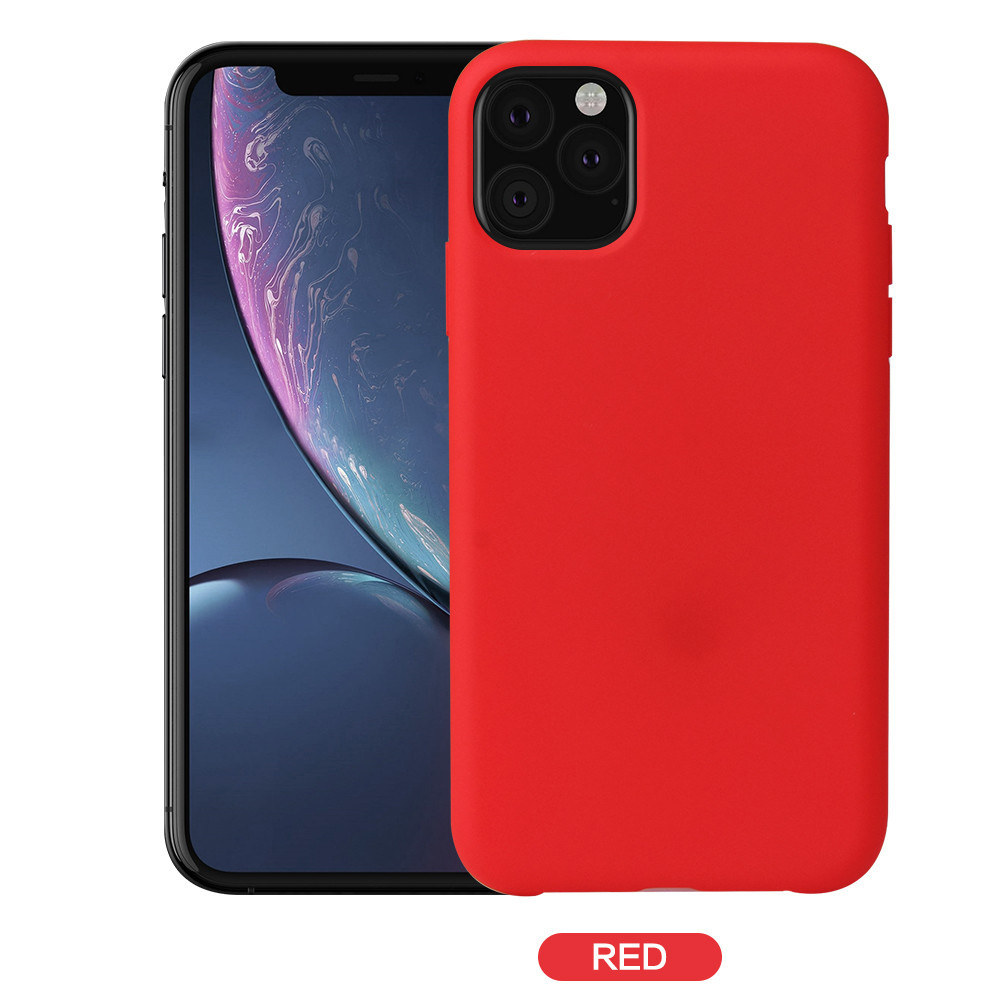 For Iphone 11 Pro <strong>Max</strong> Case Manufacturer Tpe Liquid Silicone Custom,Case For Iphone 11Pro <strong>Max</strong>