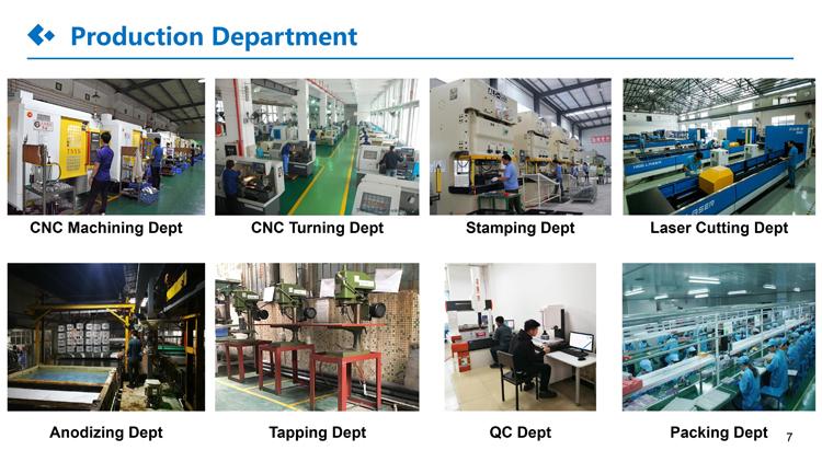 Hàng Đầu Trung Quốc CNC Phụ Tùng Nhà Cung Cấp CNC Xe Máy Phụ Tùng Phần Tùy Chỉnh CNC Gia Công Phụ Tùng Xe Máy Cho Bán