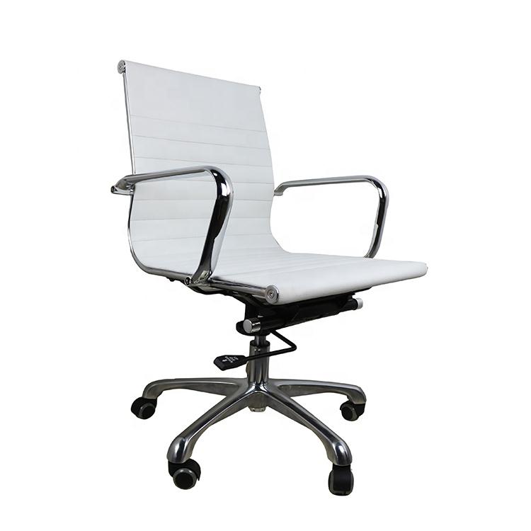 Mondo Convenienza Mobili Per Ufficio.Sedie Per Ufficio Mondo Convenienza All Ingrosso Acquista