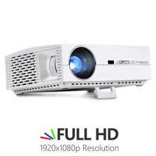 AUN <span class=keywords><strong>Proyektor</strong></span> 6500 Lumens Full HD 1920X1080 P LED <span class=keywords><strong>Proyektor</strong></span> Mendukung 4 K Android Home Theater <span class=keywords><strong>Proyektor</strong></span> F30UP