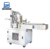 Chinese Supplier Glue Sealing Machine Box Sealer For Tissue Paper