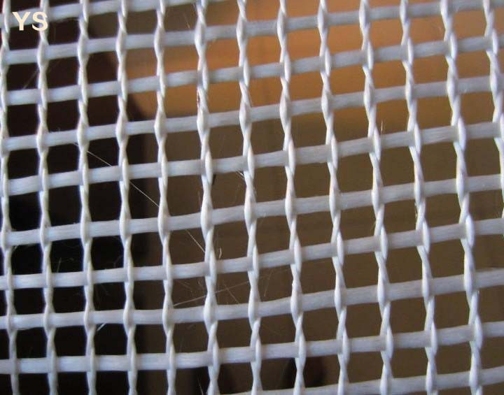 Building wall insulation, strong and durable, not easy to break, glass fiber mesh cloth