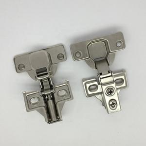 Short Arm Hydraulic Cabinet Door Hinge