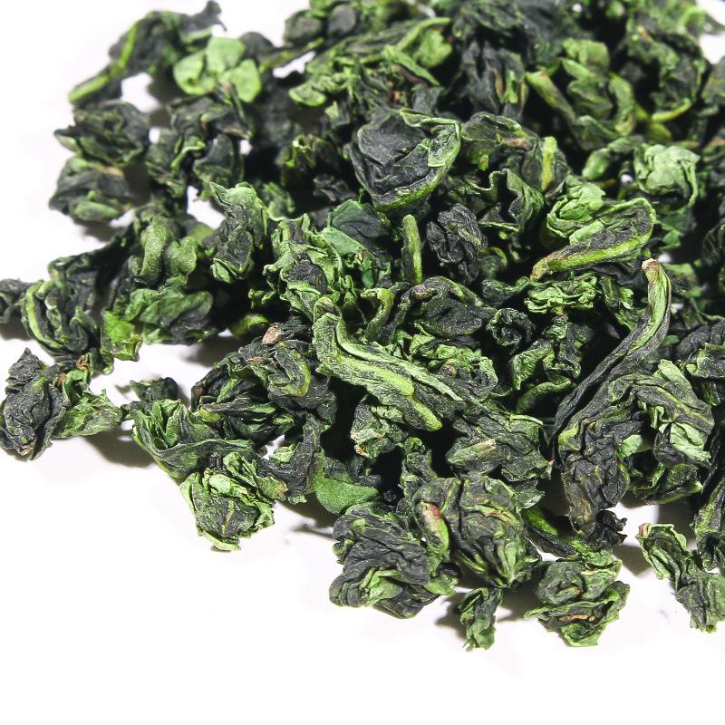 A TiKuanYin Oolong tea hot selling online health protect oolong tea - 4uTea | 4uTea.com