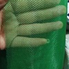 white / green color greenhouse anti aphid net / plastic HDPE insect repellent netting fabric