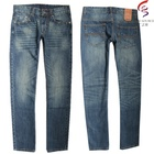 High waist mens jeans truoser skinny style mix surplus lots