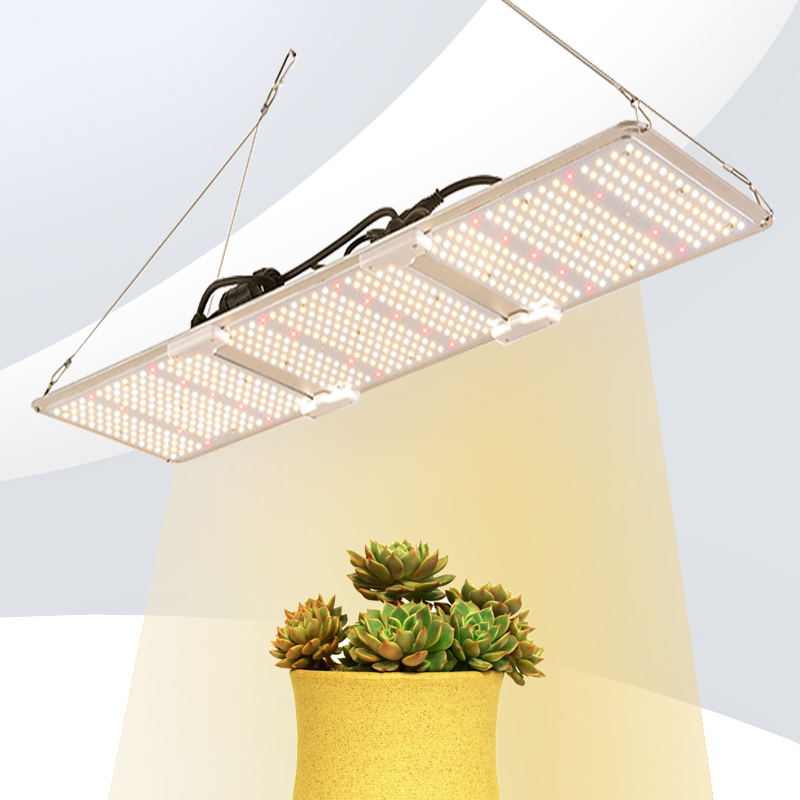 Factory Directly 320W Full Spectrum Quantum LED Board 301b/561c Samsung Led Light Strip For Indoor Planting