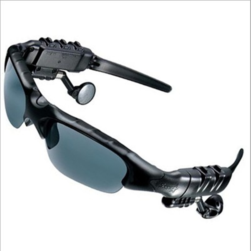 Супер сентября умные солнечные очки с Bluetooth Спорт на открытом воздухе поляризационные Беспроводные Солнцезащитные очки наушники микрофон солнцезащитные очки Bluetooth