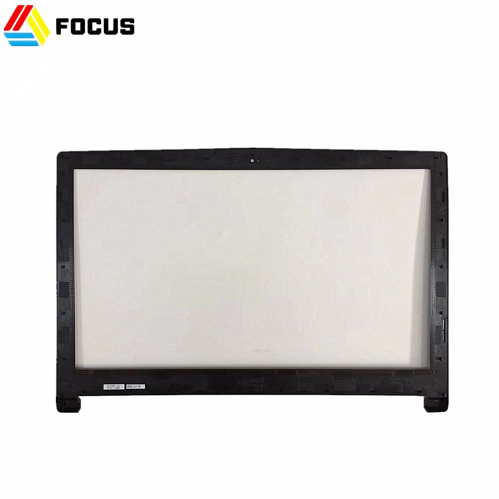 Original New Laptop for MSI GL638RC-069VS LCD Bezel Front Bezel LCD Frame 307-6P4B211-TA2