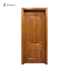 Door Designs In Pakistan Wood Wood Wooden Doors Wooden Door Designs In Pakistan Wood Door For Sale