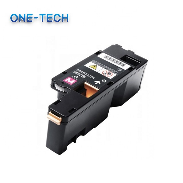 Stable High Quality Laser Cartrige for Used In Xerox DocuPrint CP405