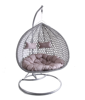 Hotsale Alibaba Express Baby Swing Bed Chair Hanging Egg Chair Garden Patio Swings Chairs Buy Baby Swing Bed Chair Hotsale Garden Patio Swing