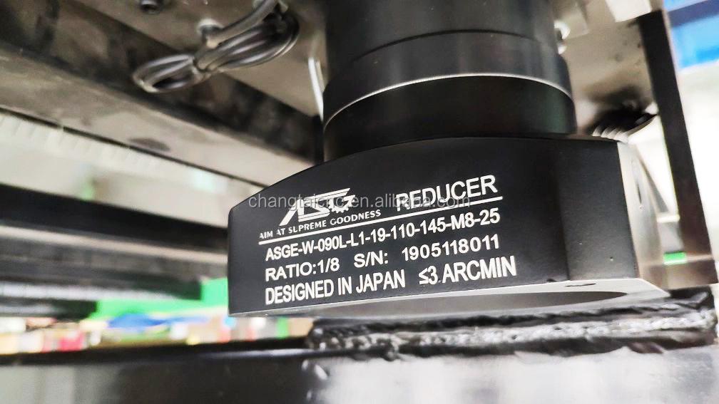 1000W 2000W 3000W 섬유 레이저 절단기 금속 시트