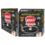 High Effectivie Black Mosquito Coil