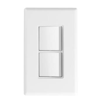UL certification American Standard durable light switch cover wall sockets switches universal