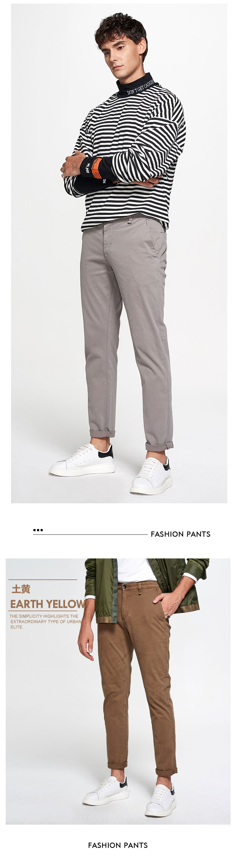 Sabin Factory Rts Wholesale Pantalones De Hombre Men High Quality Custom Fashion Cotton Twill Trouser Slim Fit Khaki Chino Pants Buy Cotton Twill Pants Men Cotton Chino Pants Mens Pants Product On Alibaba Com