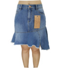 Lady sexy denim skirt summer passionate denim skirt,,Micro mini skirt