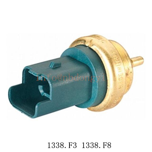 Thermique Capteur de température température donateurs réfrigérant 31703636