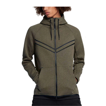 Conception <span class=keywords><strong>personnalisée</strong></span> Sport Formation Vestes Pas Cher Polyester Coton Sportswear Couleur Unie <span class=keywords><strong>Veste</strong></span> Pour Hommes