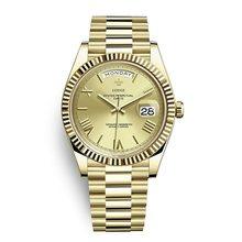LGXIGE 2020 новые мужские часы с двойным календарем, блестящие водонепроницаемые повседневные модные часы из нержавеющей стали, часы AAA reloj hombre(Китай)
