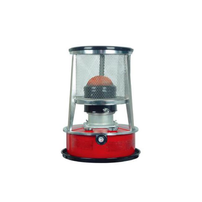 Hongqiang WKH-2310(Triple Tank) hot selling outdoor portable using mini kerosene heater
