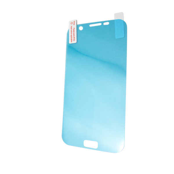 screen protective film for tablet