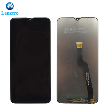 Original OEM Quality for Samsung A10 A20 A30 A40 A50 A70 A80 LCD touch screen with lcd assembly,for Samsung A10 A20 A30 Lcd