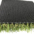 25mm Height 16800 Density Soft Landscaping Artificial Grass for Home decoration