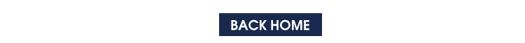 FLAMECLUB EU INVENTORY WHOLESALE CHEAP DISPOSABLE FLINT LIGHTER BOTTLE OPENER CIGARETTE LIGHTER CUSTOM LOGO