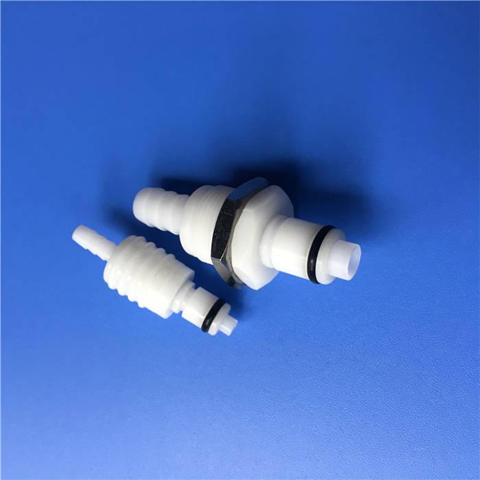 Großhandel Eco Freundliche schnelle lieferung kupplung leck reparatur clamp für gerade pipeline mit günstigen preis