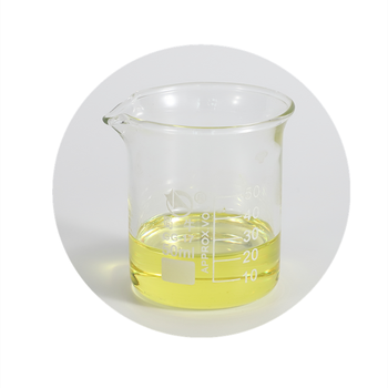 cas 7681-52-9 factory supply Sodium Hypochlorite Solution