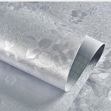 ПВХ водонепроницаемый самоклеющиеся обои спальня гостиная для общежития настенные бумаги домашний Декор 3D печать декоративные наклейки(Китай)