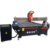 Big discount cheap 1325 3d wood carving machine price 4 axis one heads rotary vertical cnc router