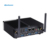 Core i5 Mini PC Qotom Q455P I5-5200U Dual core 2.2 GHz Dual LAN 4 Serial Ports SIM card LTE Module Fanless Desktop PC X86