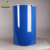 20L 50L 60L 100L 150L  200L steel barrel drum 55 gallon metal drum