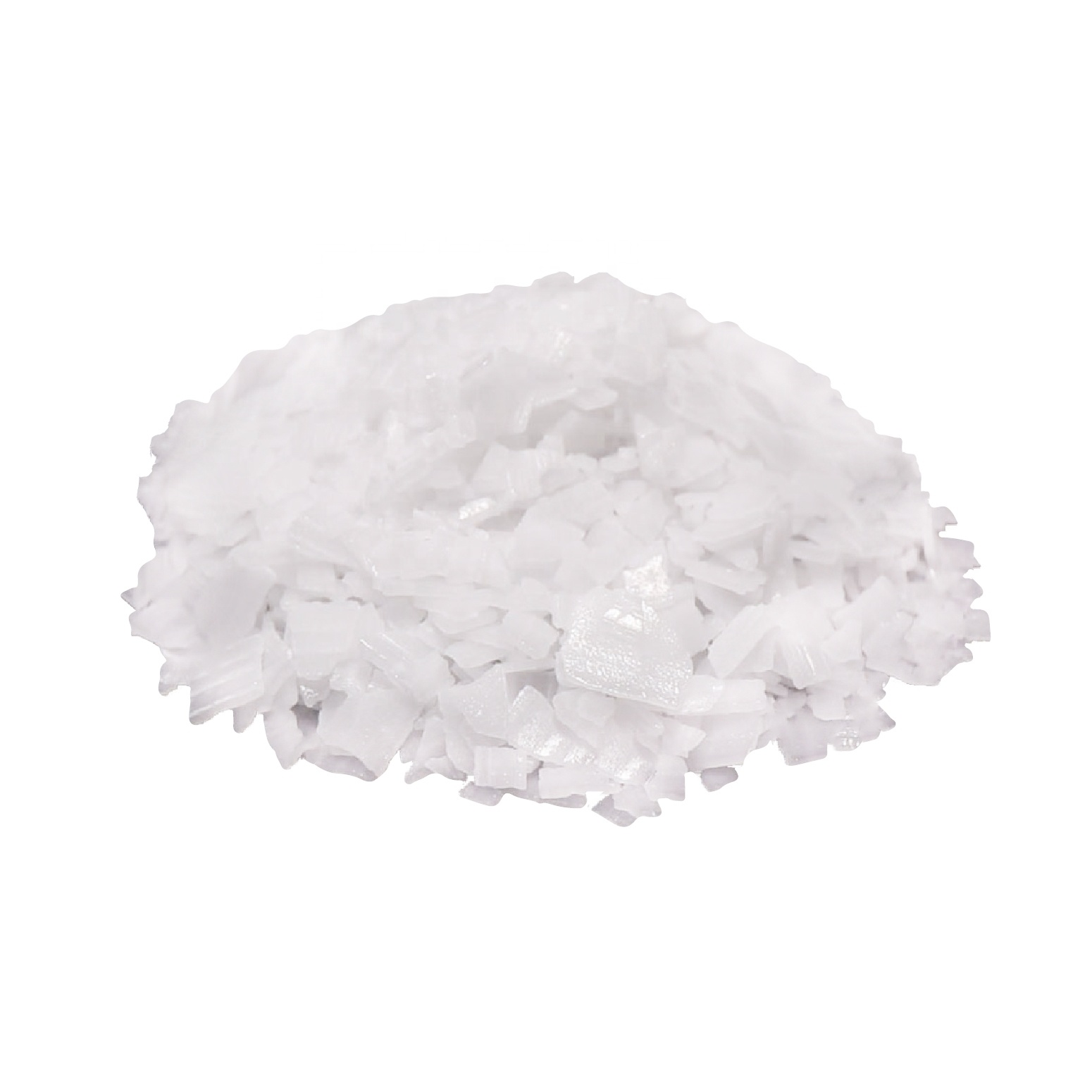 Global High Purity Sodium Hydroxide Market 2020 Industry Outlook – BASF,  Solvay, LG Chemical, AkzoNobel – Owned