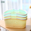 /product-detail/guangzhou-trade-assurance-plastic-basket-with-handle-plastic-material-basket-62333868059.html