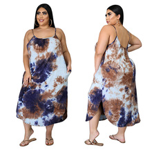 Neue Ankunft Mode Lose Afrikanische <span class=keywords><strong>Frauen</strong></span> Lange Kleid <span class=keywords><strong>Frauen</strong></span> Plus Größe Kleidung Plus Größe Herbst <span class=keywords><strong>Kleider</strong></span> <span class=keywords><strong>Kleider</strong></span> <span class=keywords><strong>Frauen</strong></span> Elegante