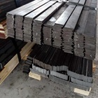 Popular Products Large Stock Price Per Kg M2 Hot Rolled Flat Steel