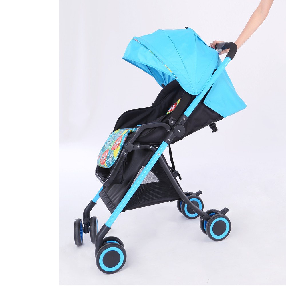 Las mejores ofertas en Cochecitos Graco Azul | eBay