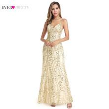 Новые сексуальные платья невесты, длинные, красивые, с глубоким v-образным вырезом, с открытой спиной, на тонких бретельках, элегантные сваде...(Китай)