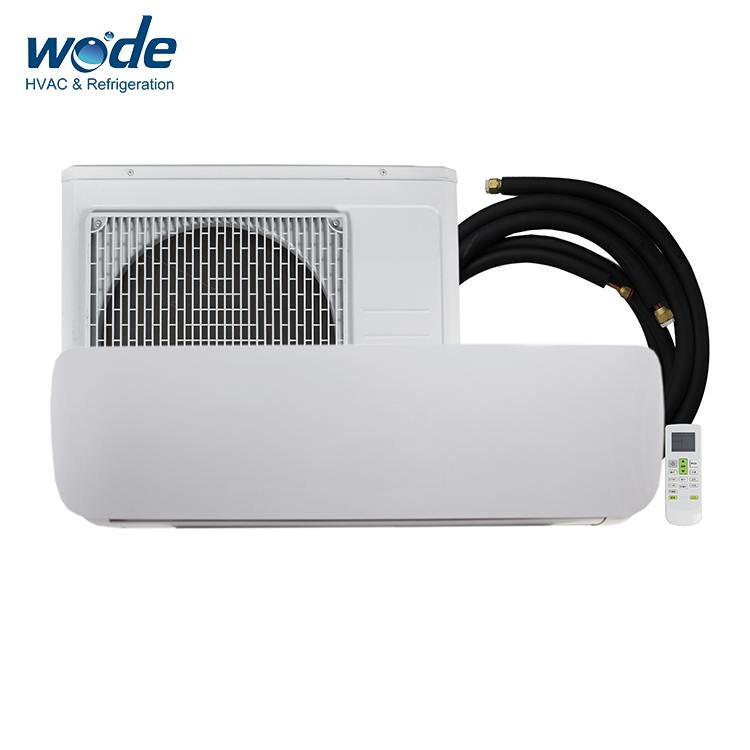 HIgh Quality Wholesale price home split InverterEconomic Wall Split Mounted Type Mini Split <strong>AC</strong> Cooling And Heating Air Condition