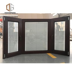 Factory price wholesale room dividers parts partition curtain wall wall bi-folding door