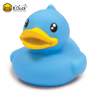 Baby Duck Toy Duck Baby Bath Duck Toy Promotional Rubber Duck For Wholesale