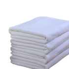 High quality 100% Egyptian cotton hotel shower use soft bath towels