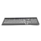 Keyboard High Volume High Precision Multipurpose Keyboard For Sale