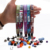 Promotion High Quality Event Festival Wristbands/Woven Polyester Bracelets/Fabric Wrist bands