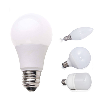 wholesale china cheap new e14 e27 9w 12w 15w b22 home small mini smd led home lighting energy saving led bulb