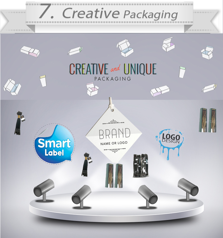 7 Creative packaging.jpg